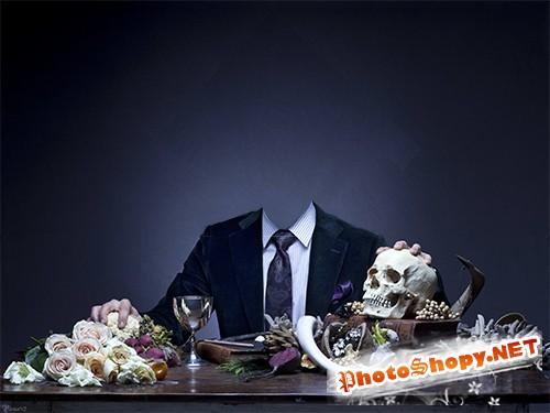 Hannibal - ���������� �������