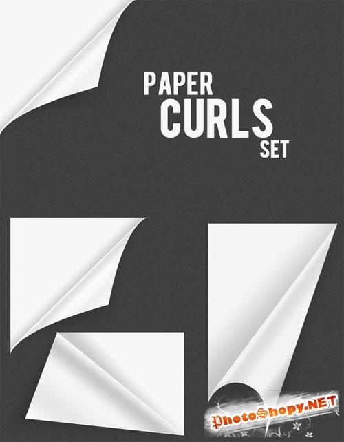 Designtnt - Paper Culrs