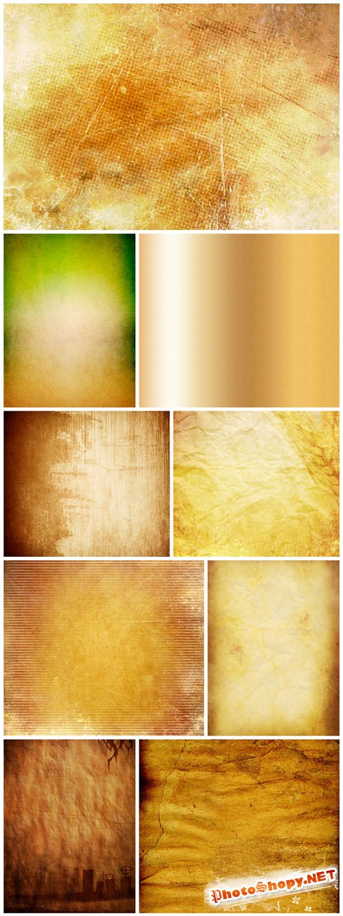 Premium Quality Texture Backgrounds 2