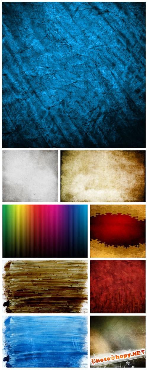 Premium Quality Texture Backgrounds 5
