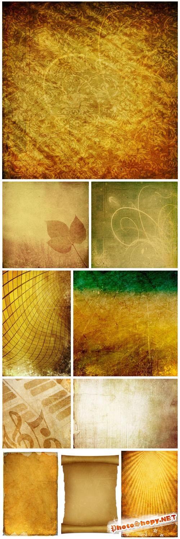 Premium Quality Texture Backgrounds 4