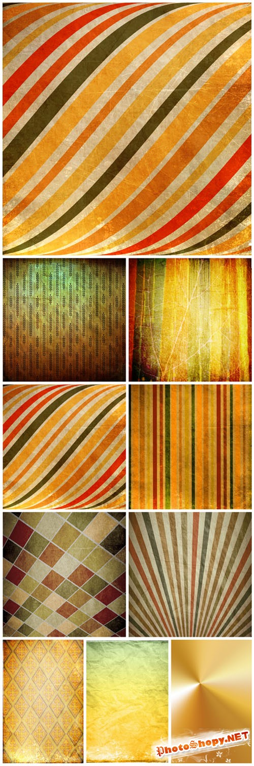 Premium Quality Texture Backgrounds 3